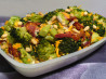 Broccoli Salad. Recipe by Fishermanswife73