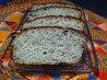 Banana Bread. Recipe by mersaydees