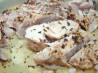 Ww Turkey Breast. Recipe by BouncyChef