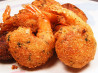 Hush Puppy Fried Shrimp. Recipe by loof