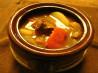 Beef Stew Daisyfields. Recipe by Rinshinomori