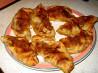 Easy Apple Mini-Pies (Apple Pie)