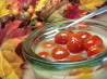Cherry Tomatoes in Lemon Oil Dressing. Recipe by Sharon123
