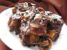 Beef Short Ribs With Mushrooms. Recipe by JackieOhNo!