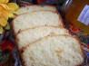 Sure Peach Pound Cake. Recipe by mary winecoff