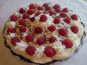 Weight Watchers Chocolate Berry Tarts. Recipe by Dreamer in Ontario