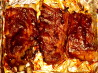 Low & Slow Oven Baked Ribs - Super Simple!