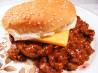 Sloppy Joes. Recipe by Mama T of Two
