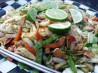 Weeknight Chow Mein. Recipe by dianegrapegrower