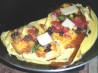 Corn and Black Bean Salsa  Aka Cowboy Salsa. Recipe by MMinMI