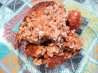Healthy Baked Oatmeal. Recipe by Cheffet#22