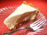 Key Lime Pie. Recipe by IRISH SMITTY