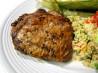 Philippine Grilled Pork Tenderloin. Recipe by LK Devildog