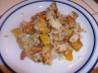 Apricot Almond Stuffing