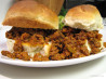 My Homemade Sloppy Joes. Recipe by weekend cooker