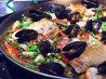 Al Andalus Paella. Recipe by Member #610488