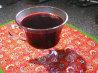 Black Cherry Cider. Recipe by FloridaNative