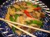 Stir-Fried Beef and Vegetables. Recipe by mersaydees