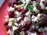Greek-Style Tuna Casserole. Recipe by loof