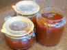 Chipotles in Adobo  BBQ Sauce. Recipe by Rita~