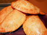 Forfar Bridies (Cooks Illustrated). Recipe by Debbie R.