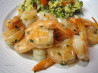 Peel-And-Eat Hot Pepper Shrimp. Recipe by MarraMamba