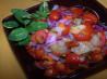 Salsa Brujas De La Cocina