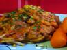 Sardinian Lobster Spaghetti. Recipe by Lostfairy