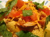 Maria's Taco Xpress Pollo Guisado. Recipe by Sharon123