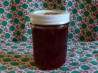Double Hot Pepper Jelly. Recipe by Dancer^