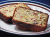 Asiago Bacon Breakfast Bread. Recipe by Pinay0618