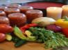 Fresh Homemade Salsa for Canning. Recipe by KKleinRN