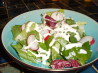 The Realtor's Emerald Isle Creamy Horseradish Salad Dressing. Recipe by Realtor by day, Chef by night