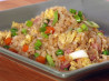 Garlic Fried Rice. Recipe by Cooking Ventures