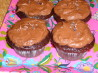 Perfect Chocolate Frosting. Recipe by Cupcake-Princess