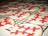 Granny's Sugar Cookies