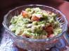 Tasty Avocado Salsa. Recipe by Stormy Nights in Canada