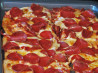 New York-Style Wheat Flour Pizza Crust Recipe. Recipe by Cooks4_6