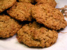 Best Ever Oatmeal Cookies--Land O Lakes. Recipe by smellyvegetarian