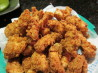 Chili's Crispy Honey-Chipotle Chicken Crispers ByTodd Wilbur
