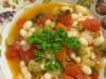 Fassoulada (Greek Bean Soup). Recipe by Dreamer in Ontario