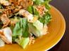 Mustard Lime Chicken. Recipe by ellie3763