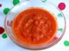 Basic Tomato Sauce for Pasta. Recipe by Jonathan_Creek