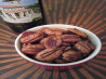 Spiced Pecans. Recipe by Bev