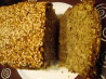 Finally! Delicious Sprouted Gluten Free Egg Free Bread!. Recipe by lifesnaturalpleasures.com