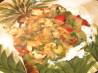 Shrimp Etouffee. Recipe by Denise!