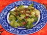 Brussels Sprouts With Pancetta & Onions Recipe (Woman's Day). Recipe by chrish574