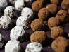 Baileys Irish Cream Truffles. Recipe by Steve_G