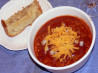 Top Secret Recipes Version of Wendy's Chili by Todd Wilbur. Recipe by JustaQT