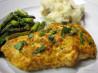 Peruvian Spicy Chicken. Recipe by Linky1